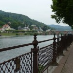 Allemagne-Heidelberg (2)