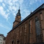 Allemagne-Heidelberg (3)