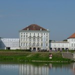 allemagne-munchen-nymphemburg-palace-1