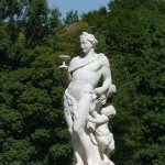 allemagne-munchen-nymphemburg-palace-2