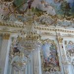 allemagne-munchen-nymphemburg-palace-3