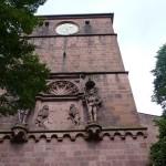 zzAllemagne-Heidelberger Schloss (1)