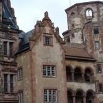 zzAllemagne-Heidelberger Schloss (2)