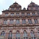 zzAllemagne-Heidelberger Schloss (3)