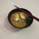 zzBirmanie-Soupe de poisson aux nouilles de riz